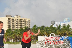 Miami Fitness Boot Camp challenge_1098