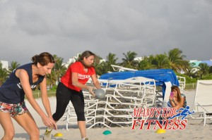 Miami Fitness Boot Camp challenge_1103