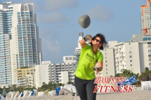 Miami Fitness Boot Camp challenge_1107