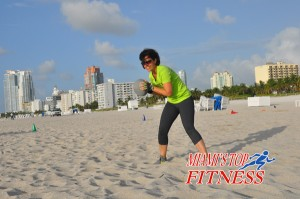 Miami Fitness Boot Camp challenge_1114