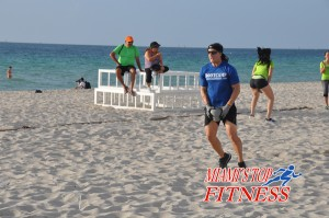 Miami Fitness Boot Camp challenge_1161