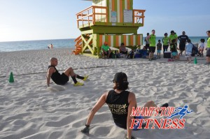 Miami Fitness Boot Camp challenge_1179