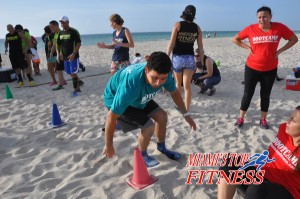 Miami Fitness Boot Camp challenge_1190