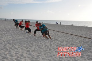 Miami Fitness Boot Camp challenge_1193