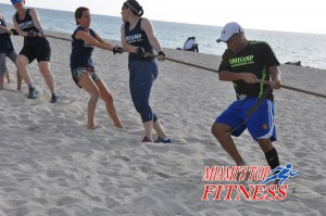 Miami Fitness Boot Camp challenge_1199