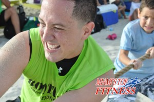 Miami Fitness Boot Camp challenge_1211