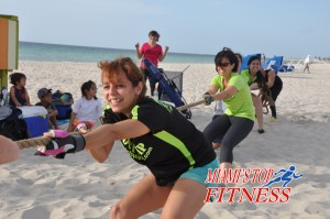 Miami Fitness Boot Camp challenge_1215