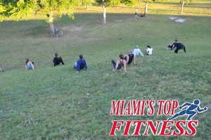 Tropical Park Miami Boot Camp_0784