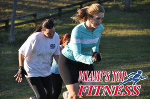 Tropical Park Miami Boot Camp_0811