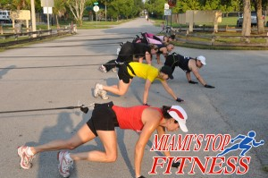 Fitness boot camp 5-14-2011_0044