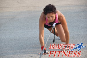 Fitness boot camp 5-14-2011_0059