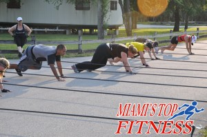 Fitness boot camp 5-14-2011_0063