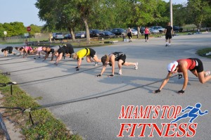Fitness boot camp 5-14-2011_0068