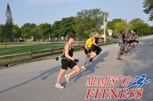 Fitness boot camp 5-14-2011_0077