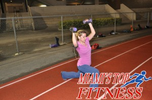 MDC Fitness Boot Camp_0399