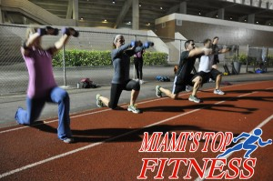 MDC Fitness Boot Camp_0402