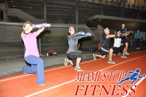 MDC Fitness Boot Camp_0403
