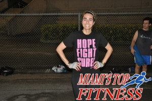 MDC Fitness Boot Camp_0404
