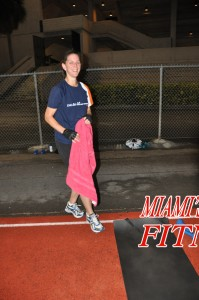 MDC Fitness Boot Camp_0405