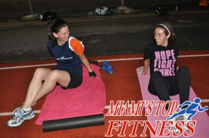 MDC Fitness Boot Camp_0406