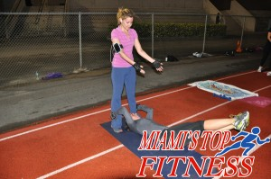 MDC Fitness Boot Camp_0407