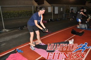 MDC Fitness Boot Camp_0409