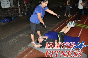 MDC Fitness Boot Camp_0410