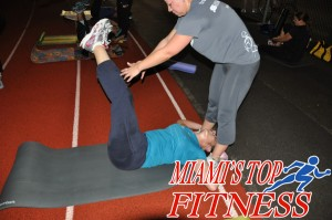 MDC Fitness Boot Camp_0411
