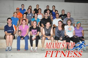 MDC Fitness Boot Camp_0414