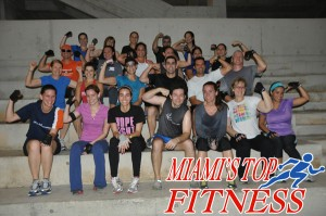 MDC Fitness Boot Camp_0415