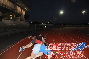 MDC Fitness Boot Camp_0416