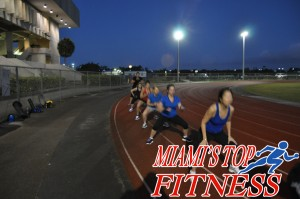 MDC Fitness Boot Camp_0417