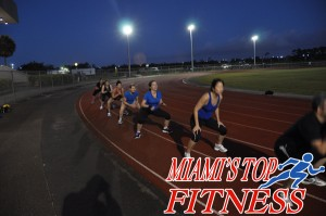 MDC Fitness Boot Camp_0418