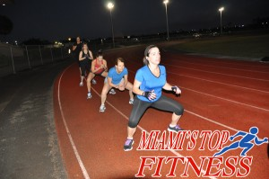 MDC Fitness Boot Camp_0419
