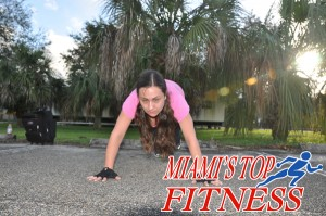 Miami Fitness Boot Camp_0015