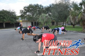 Miami Fitness Boot Camp_0017