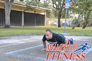 Miami Fitness Boot Camp_0020