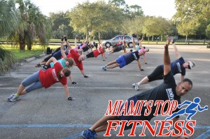 Miami Fitness Boot Camp_0022