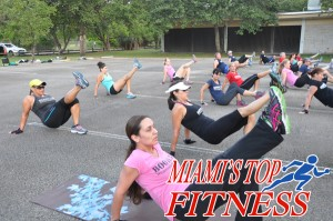 Miami Fitness Boot Camp_0027