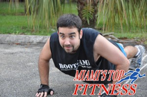 Miami Fitness Boot Camp_0033