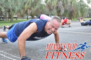 Miami Fitness Boot Camp_0040