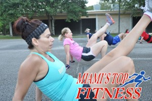 Miami Fitness Boot Camp_0042