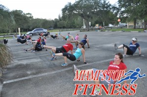 Miami Fitness Boot Camp_0044