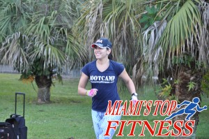 Miami Fitness Boot Camp_0045