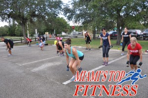 Miami Fitness Boot Camp_0052