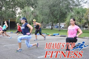 Miami Fitness Boot Camp_0066