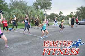 Miami Fitness Boot Camp_0076
