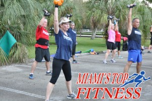 Miami Fitness Boot Camp_0079