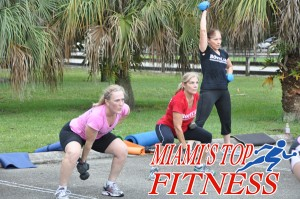 Miami Fitness Boot Camp_0083