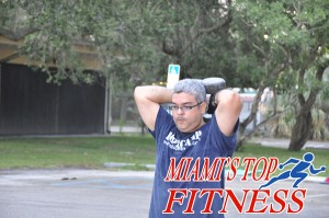 Miami Fitness Boot Camp_0087